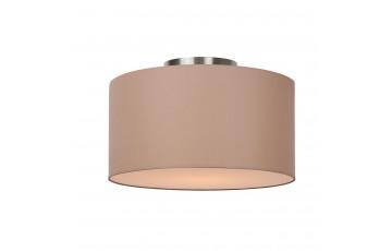 Потолочный светильник АртПром Crocus Glade P1 01 07