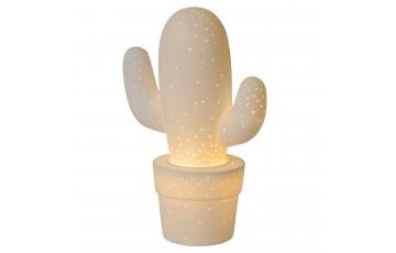 Настольная лампа Lucide Cactus 13513/01/31