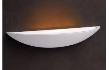 Настенный светильник Lucide Blanko 29205/01/31