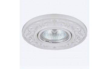 Встраиваемый светильник Donolux N1623-W