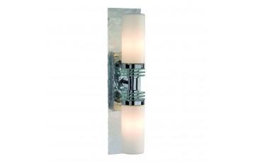 Подсветка для зеркал Markslojd Lerum 100003