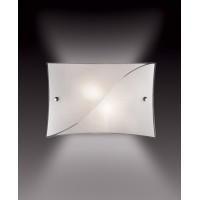Настенно-потолочный светильник Sonex Lora 2203