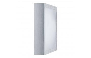Настенно-потолочный светильник Paulmann Bound  70023