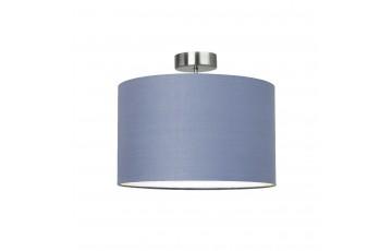 Потолочный светильник Brilliant Clarie 13291/22