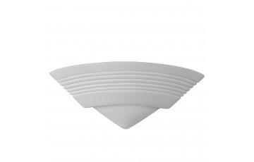 Настенный светильник ST Luce Nivea SL579.551.01