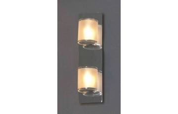 Настенно-потолочный светильник Lussole Cappello  LSQ-3401-02