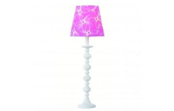 Настольная лампа Markslojd Loka 102460