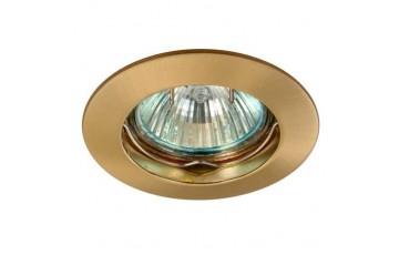 Встраиваемый светильник Donolux N1505.05