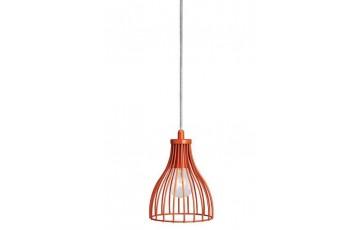 Подвесной светильник Markslojd Bari 105240
