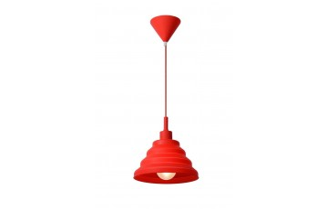 Подвесной светильник Lucide Tuti 08407/24/32