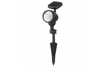 33026 Подвесной светильник Eglo Riddlecombe