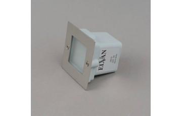 Уличный светильник Elvan А025-5901S