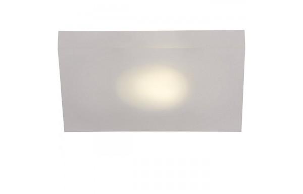 Настенно-потолочный светильник Lucide Winx 12160/07/67