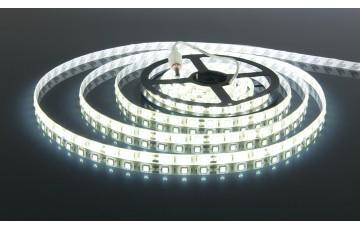 Набор светодиодной подсветки Elektrostandard 5M 14,4 W IP65 белый 4690389082047