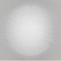 Настенно-потолочный светильник Citilux Лучи CL917002