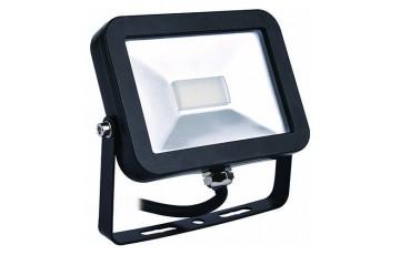 Прожектор светодиодный Elvan PJ-034-10W