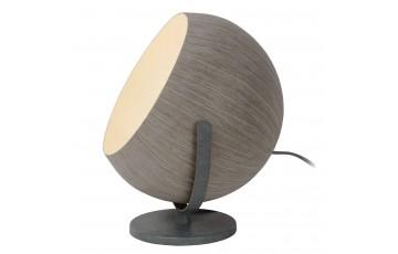 Настольная лампа Lucide Bolstar30597/01/36