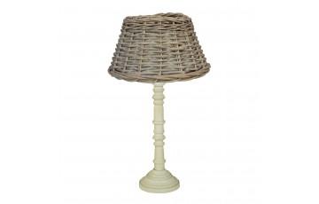 Настольная лампа Brilliant Ciro 94827/28