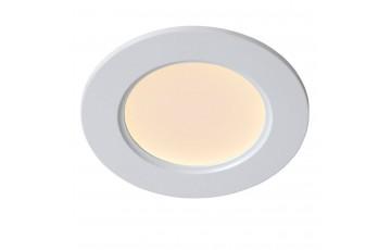 Встраиваемый светодиодный светильник Lucide Tendo Led 07900/06/31
