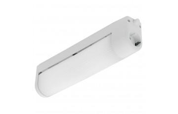 Настенно-потолочный светильник Eglo Bari  89672