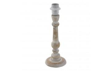 Настольная лампа Eglo Vintage 49825