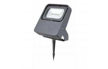 Ландшафтный светодиодный светильник Novotech Armin Led 357408