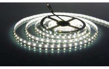 Набор светодиодной подсветки Elektrostandard 5M 14,4 W IP20 белый 4690389082023
