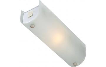 Настенно-потолочный светильник Globo Line 4100L