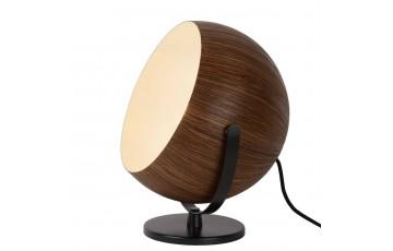 Настольная лампа Lucide Bolstar30597/01/70