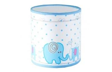 Абажур Donolux Shade B elephant X С55/x