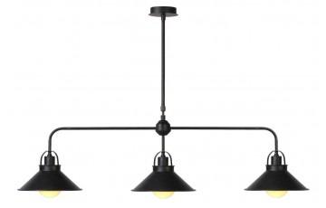 Подвесной светильник Lucide Berkley 31320/03/97