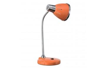Настольная лампа Ideal Lux Elvis TL1 Arancione