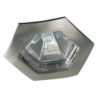 Уличный светильник Paulmann Premium Hexa 5754