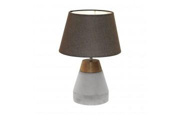 Настольная лампа Eglo Tarega 95527