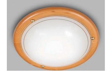Настенно-потолочный светильник Sonex Riga  226