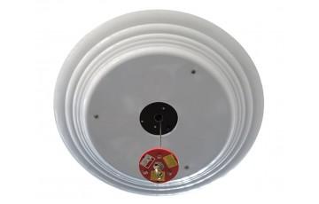 Лифт-подъемник для люстр MW-Light Lift MW-50R