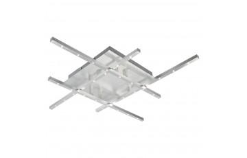 Потолочный светильник Globo Caliban 67050-32D