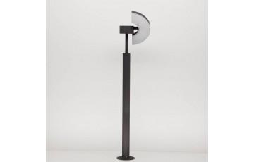 Уличный светодиодный светильник Citilux CLU03B1