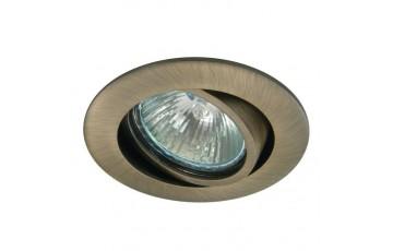 Встраиваемый светильник Donolux A1506.06