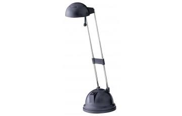 Настольная лампа Eglo Pitty 9236