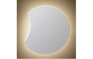 Настенно-потолочный светильник Mantra Petaca 5511