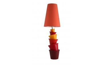 Настольная лампа ST Luce Tabella SL996.604.01