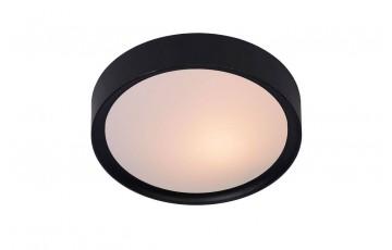 Настенно-потолочный светильник Lucide Lex 08109/01/30