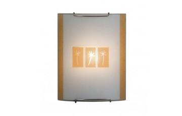 Настенный светильник Citilux Гоби CL921041W