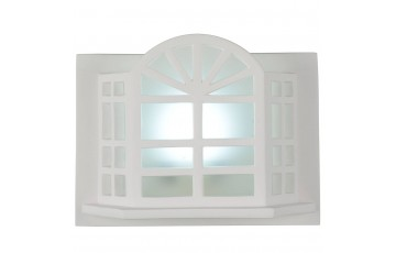 Настенный светильник ST Luce Fiesta SL578.501.01