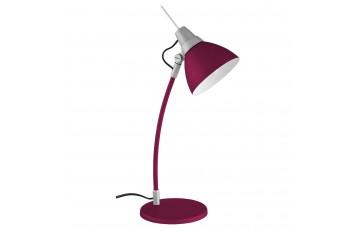 Настольная лампа Brilliant Jenny 92604/78