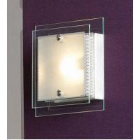 Настенный светильник Lussole Treviso LSA-2601-01