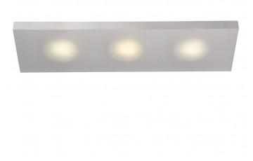 Настенно-потолочный светильник Lucide Winx 12134/73/67