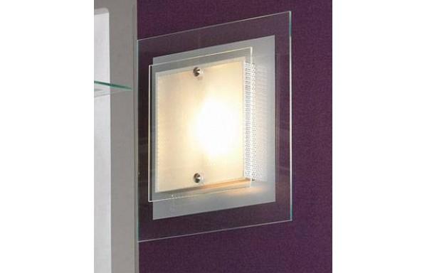 Настенный светильник Lussole Treviso LSA-2602-01