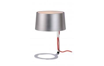 Настольная лампа Lucide Aiko 70568/24/36